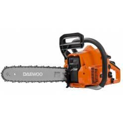 Бензопила DAEWOO DACS 4016